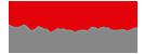 Академія логотип
