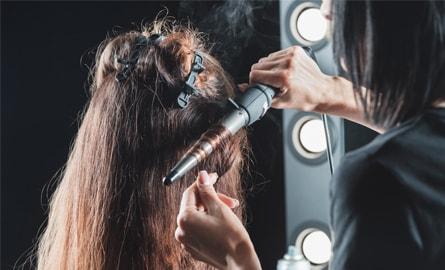 Академія зачіски
